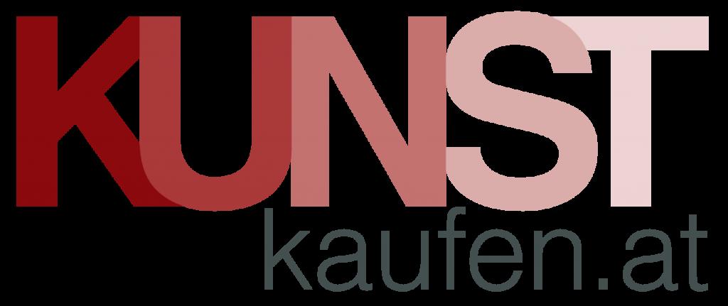 Kunstkaufen Logo gross