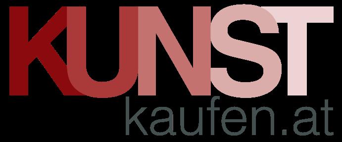 Kunstkaufen Logo klein