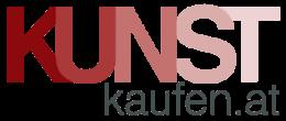 Kunstkaufen Logo sehrklein