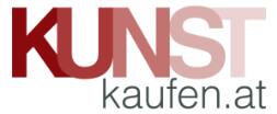 Kunstkaufen - Das österreichische Kunstportal für Sammler und Händler