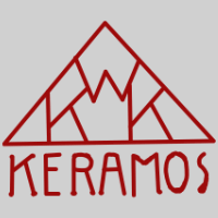Keramos Wiener Keramik Manufaktur
