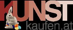 Kunstkaufen.at Logo - Ostern