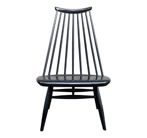 Skandinavischer Designer Stuhl